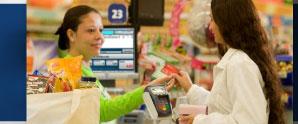 logicdoc módulo supermercado